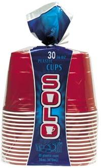 http://rafkind.com/barry/CS130/Cups/images/solocups.jpg